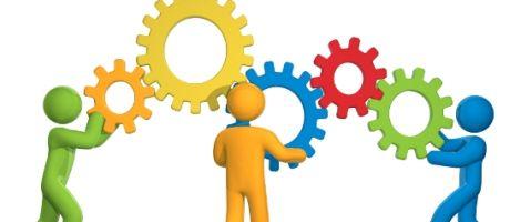 Frama Nederland gaat partnership aan met LetMeShip