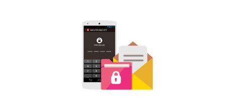 Géén Nationale Digitale Brievenbus, wel privacy problemen