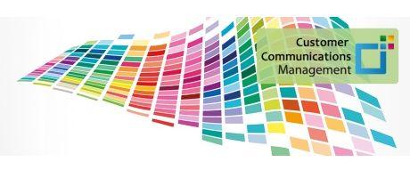 Realisatie van een Dynamische Document Creatie platform voor de ANWB Customer Service Centers