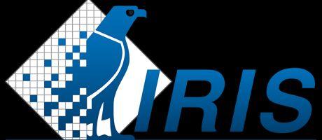 Litéra bundelt krachten met IRIS in een Europees partnership