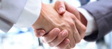Veenman benoemd tot HP Platinum Partner