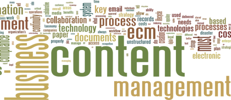 ELO Digital Office zet bij e-mail management in op Microsoft EWS