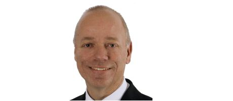 Scholten Awater directeur Jan Willem ter Steege start bij Easy Systems BV