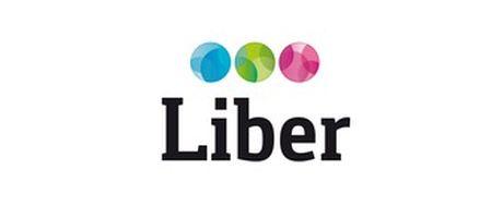 BCT Liber Zaaksysteem