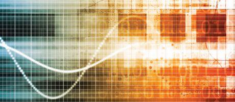 Zorgservice XL en Dataspace sluiten overeenkomst