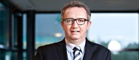 Ad van der Poel benoemd als 'Pro to Know' voor financieringsinnovaties in de supply chain