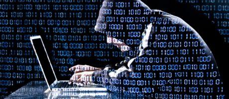 Directie is de zwakste schakel in de keten van de informatie-veiligheid