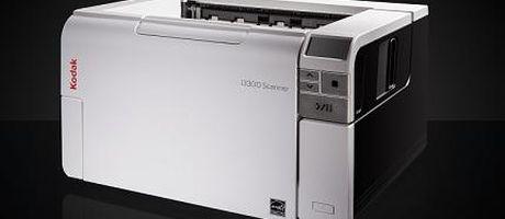 Kodak Alaris breidt het aanbod documentscanners uit om bedrijven eenvoudiger de transformatie naar digitaal te kunnen uitvoeren