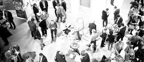 Openingskeynote Factuurcongres door Ministerie van Economische Zaken: In 2016 aan de e-factuur!