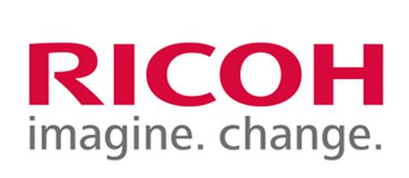 Ricoh lanceert Workstyle Innovation Technology in office producten