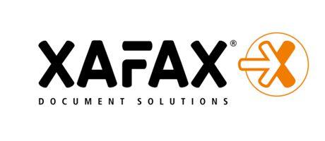 Xafax - oplossingen voor printen en betalen