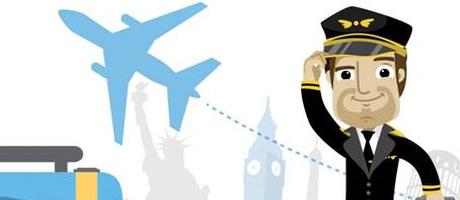 Reiskoorts in partnerkanaal