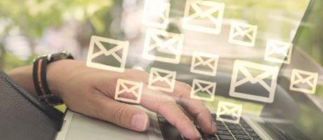 Frama Nederland introduceert frankeerconcept voor post en pakketverzendingen met Sandd voor MKB