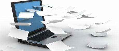 Gemeenten verplaatsen documentbeheer naar de Cloud