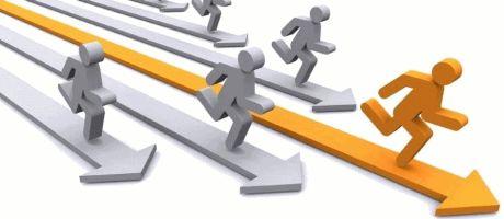 OpenText benoemd als een leider in nieuw Customer Communications Management-rapport