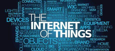 Maak Internet of Things onderdeel van je organisatie en werk efficiënter!