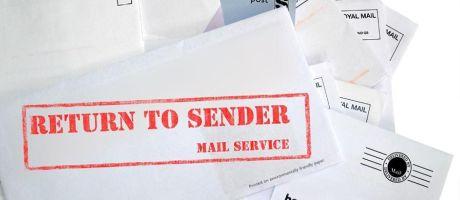 Het belang van betrouwbare oplossingen voor postverwerking