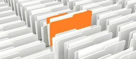 Stadermann Luiten Advocaten voegt iManage Work toe aan haar online werkplekken die worden beheerd door Xinno