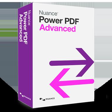 Movares kiest voor Nuance Power PDF Advanced