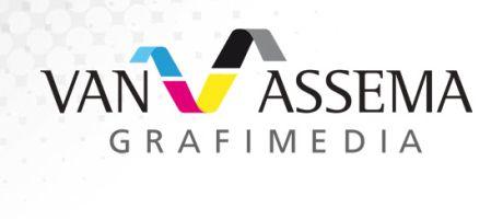 Van Assema Grafimedia investeert in productie van POP-displays, interieurdecoraties op maat,verpakkingsprototypen, banners en posters