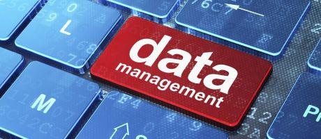 Informatiekwaliteit: Organisaties hebben 20k – 50M aan digitale bestanden, 39% van staat dubbel opgeslagen.
