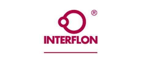 Vacature: Informatiemanager bij Interflon