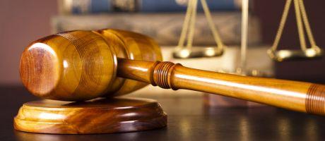 Hyarchis intrdocuceert Hyarchis Legal – digitale online samenwerkingsruimte vooradvocaten, juridisch adviseurs en cliënten