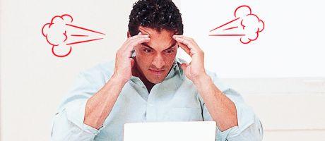 Vindbaarheid van documenten vormen irritatiebron voor werkomgeving