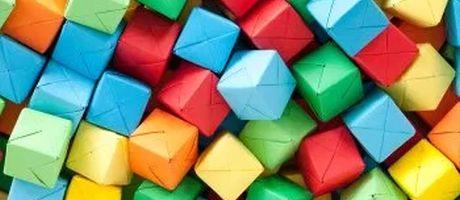 Circle software integreert Outlook(365) en Sharepoint informatiestromen met Repstor van Transform Data
