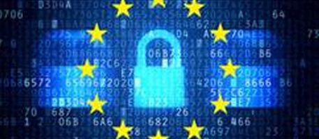ECM-oplossing Doxis4 is GDPR-gecertificeerd doorauditbureau Ebner Stolz