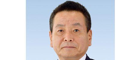 Sharp benoemt Yoshihisa Ishida tot nieuwe CEO Europa